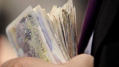 Minimum wage increases to £6.31 | Microeconomics | Scoop.it