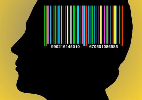Gerald Zaltman - Desvendando a mente do consumidor | BrainLovers | Scoop.it