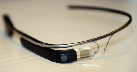 Journalist Wearing Google Glass Claims He Was Attacked; Device Smashed In SF MissionDistrict - CBS San Francisco   txwikinger-cloud-computing   Scoop.it