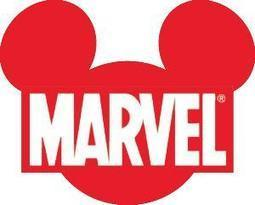 Kevin Feige Confirms Marvel-Disney Animated Collaboration | Animation News | Scoop.it