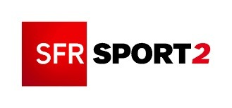 Lancement de SFR Sport 2, la chaîne du rugby | News Express | Scoop.it