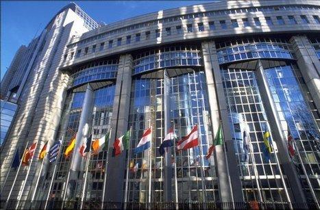 Nouvelle directive sur la sûreté nucléaire européenne : explications   Le groupe EDF   Scoop.it