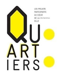 Et l'art dans les quartiers ? Ou l'inverse... | Bibliothèques et quartiers populaires | Scoop.it