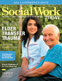 Ethical Challenges in the Technology Age | School Social Worker | Scoop.it