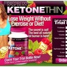 fast weight loss supplements