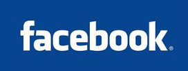 Do A Facebook Check In And Enjoy FREE WiFi - Seo Sandwitch Blog | Social Media Curator | Scoop.it