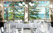 Central Coast Weddings - Receptions | Crowne Plaza Terrigal | Travel | Scoop.it