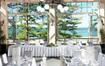 Central Coast Weddings - Receptions | Crowne Plaza Terrigal | Leisure | Scoop.it