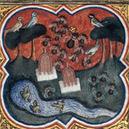 Europeana Regia | Une bibliothèque numérique collaborative de manuscrits royaux | Ca m'interpelle... | Scoop.it