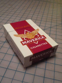 Cigarettes Coupon 2014: Maverick Cigarette Coupons January 2014 | printable Cigarette Coupons | Scoop.it