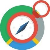 DareBoost - Analyse et conseil en performance et qualité web (beta)   laravel   Scoop.it