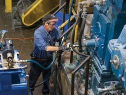 Lean Manufacturing Shortcuts to Avoid | IT & FS | Scoop.it