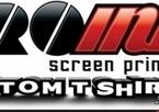 Clothing Reviews | Pro Ink Screen Printing | Scoop.it
