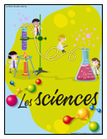 Les sciences, activités pour enfants. | Français Pour Petits | Scoop.it