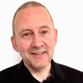 Gary Terzza's Voice-Over Blog UK: Resistance Is Useless: Why Embracing Change is Essential for Voice Over Success | Voice Over Training, Advice and Useful Bits | Scoop.it