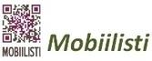 Ohjeet - Mobiilisti | Käyttöohjeita | Scoop.it