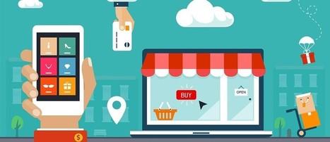 Google+ Local Vs Google My Business | Local marketing | Scoop.it