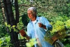 Guérir, selon la naturopathe Hazel Parcells | MaSantéNaturelle.com | Cette nature qui nous soigne | Scoop.it