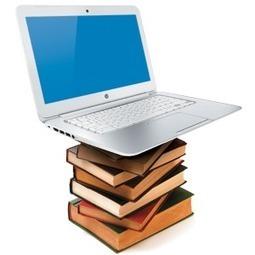 Chromebooks, Google Apps for Education Promise Universal ... | Educational Technology | Scoop.it