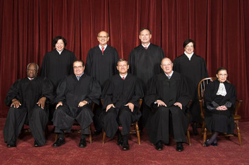 SCOTUS Twitterstorm * World Vision revision * Faith fun: Tuesday's Roundup - Religion News Service | KEEPERS - Presbyterian | Scoop.it