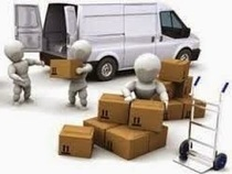 Movers Surrey - Purely Canadian Movers: Hire the Finest Movers in Surrey for Home Shifting | Movers in North Vancouver | Scoop.it