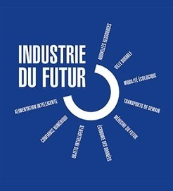 "15.06.16 | Journée régionale ""Industrie du Futur"" 