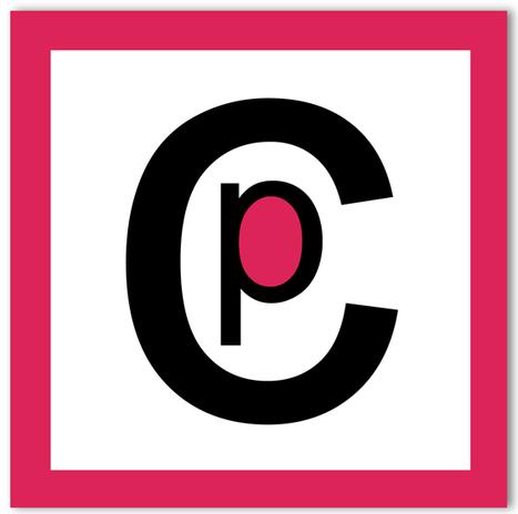 Communiqués de presse en ligne et avantages | Veille_Curation_tendances | Scoop.it