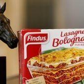 Viande de cheval : Findus demande la modification de certains articles de presse | CommunityManagementActus | Scoop.it