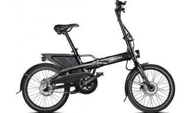 Le vélo électrique, plus qu'une mode, un vrai marché   Economie Responsable et Consommation Collaborative   Scoop.it