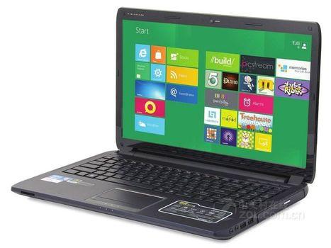 TRİPLESHOPPİNG: Hasee K580s I7 D3 Intel Core i7 3610QM 4G DDR3 500GHDD HDMI USB3.0 NVIDIA GeForce GT 650M FREE ship | tripleshopping | Scoop.it