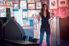 The Vampire Diaries Season 5 Episode 3: Original Sin | Played2 | TV SHOWS1 | Scoop.it