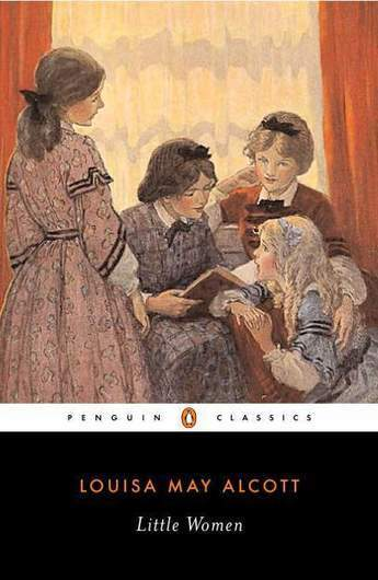 These Are 30 of the Best Parents in Literature | LEITURAS | Scoop.it