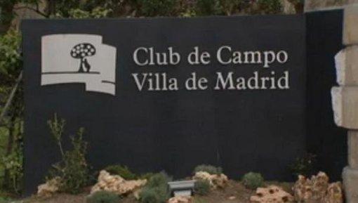 El Ayuntamiento de Madrid llegó a repartir 650 tarjetas VIP para el Club de Campo