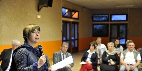 L'office d'Hagetmau affiche sa qualité | Actu Réseau MOPA | Scoop.it