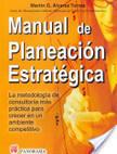 Manual De Planeacion Estrategica/ Manual of Strategic Planning | Curso Planeación Estratégica | Scoop.it