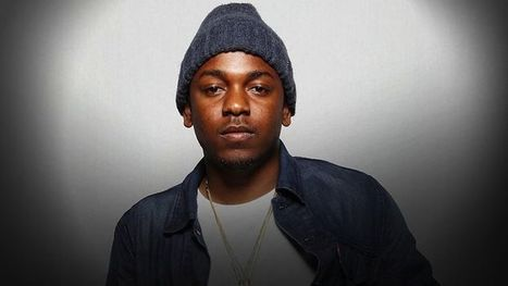 Kendrick Lamar Crowned MTV's Hottest MC In The Game | Hip-Hop ... | HipHop: Pros & Cons | Scoop.it