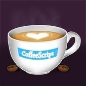 Dois-je apprendre le CoffeeScript ? | Node.js | Scoop.it