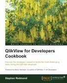 QlikView for Developers Cookbook - Free eBook Share | Qlikview for Developer | Scoop.it