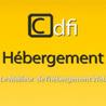 Le Fil Infos - Cdfi-Hebergement