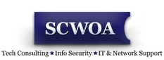 The 12 Immutable Laws of Information and Computer Security - SCWOA - Information Security, IT, and Network Support Helpdesk | Security | Scoop.it