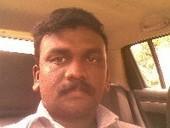 chotu2378 - India - Kerala - | India dating | Scoop.it