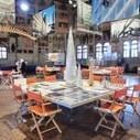 "Renzo Piano ""Building Workshop"" e Padova - Padova Originale | Pietro Casetta | Scoop.it"