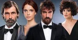 Kaderimin Yazıldığı Gün 2.Bölüm izle 21 Ekim 2014 | 13.04.2014 Kaliteli Dizilerim | Scoop.it