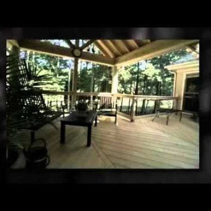 AtlantaDecksAndPorch | The Best patio Contractors in Atlanta | Scoop.it