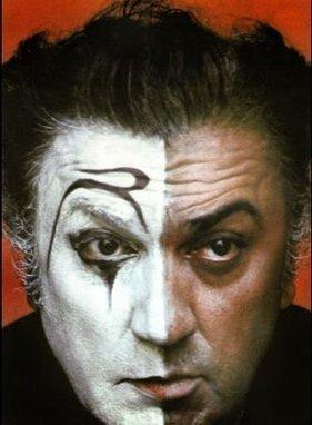 Federico Fellini   Italian Neorealism in Film   Scoop.it