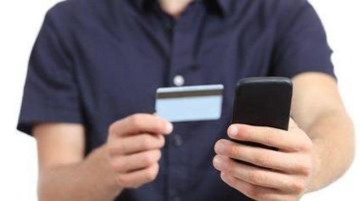 E-commerce : une solution en test pour faciliter le paiement par carte sur mobile | Moyens de paiements | Scoop.it