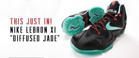 Cheap Lebrons,Cheap Lebron 11,Cheap Lebron 10 Shoes,Cheap Kevin Durant,Cheap Nike Foamposite,Cheap Kobe Shoes,Cheap Jordan Shoes! | Cheap Lebrons,Cheap Lebron 11,Cheap Lebron 10 Shoes,www.cheap-lebron-11.com | Scoop.it