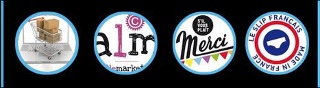 [E-commerce] Le Made in France : au-delà du buzz, une tendance durable !|FrenchWeb.fr | Web Actualités | Scoop.it