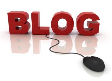Vijf manieren om waarde toe te voegen aan je inhoud. | Bloggertips | Scoop.it