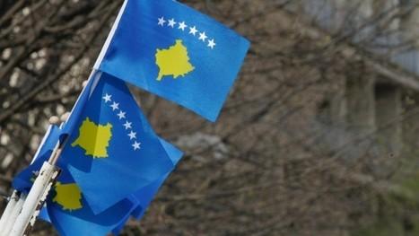 Fußball - Kosovos UEFA-Beitritt sorgt für Diskussionen   Marius Breucker im Netz   Scoop.it